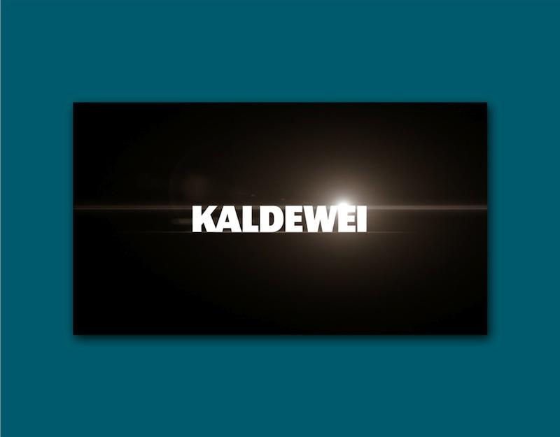 Kaldewei Xetis