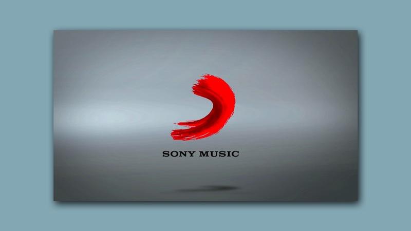 """Sony """"Laut in München"""""""