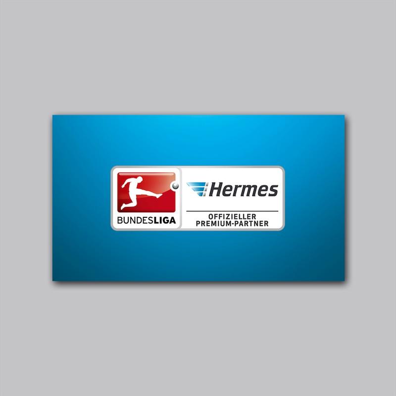 Hermes TVC