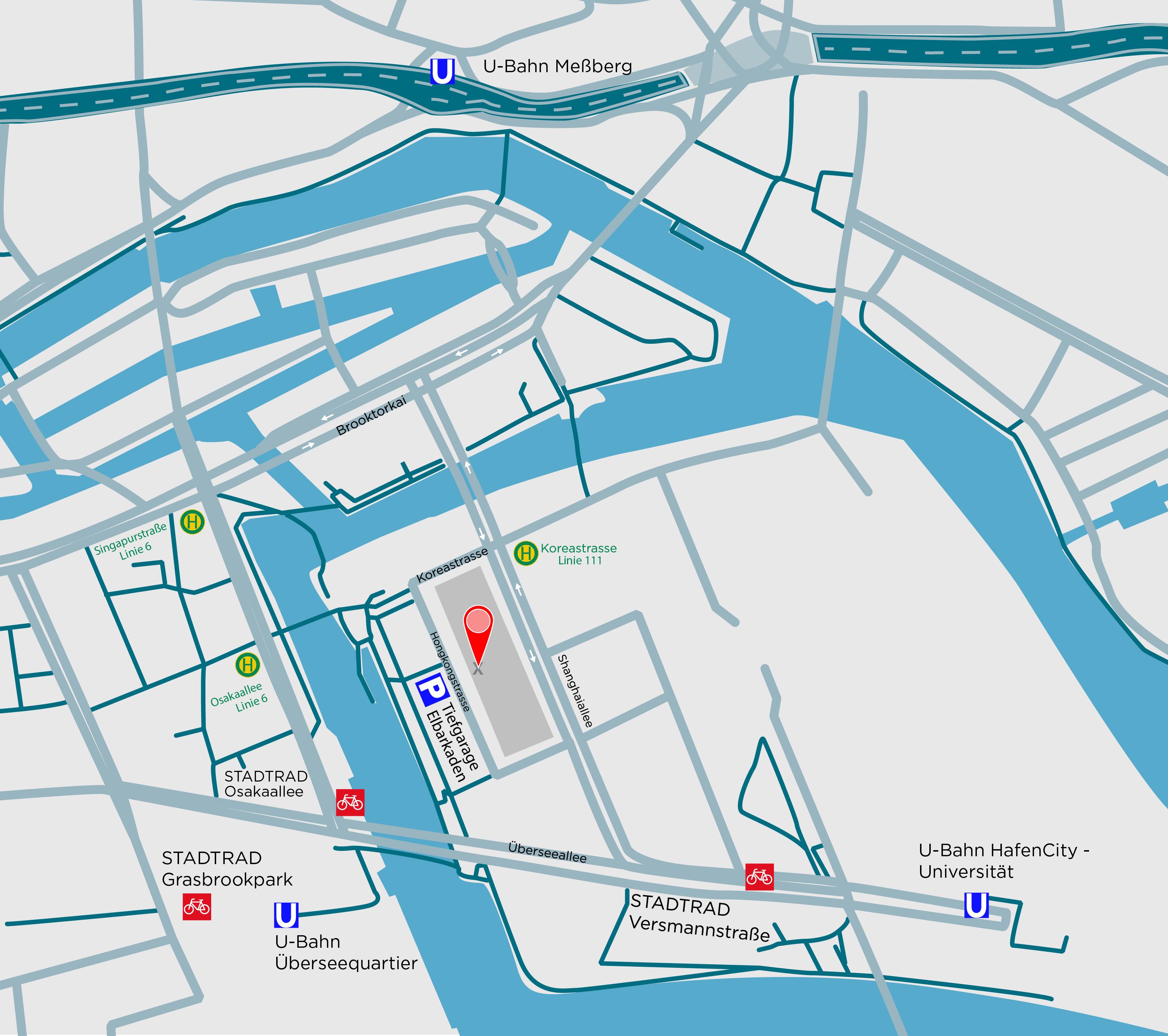 150527_PP_Anfahrt-Karte