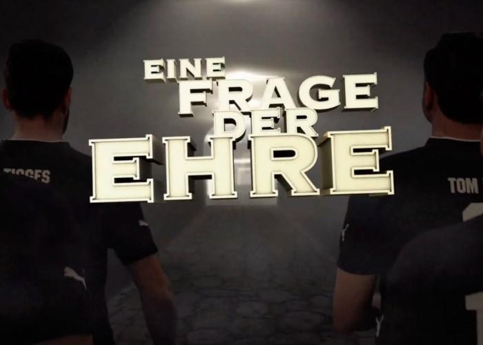 """Trailer """"Kicken mit Herz 2014"""""""