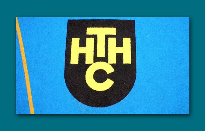HTHC Imagefilm