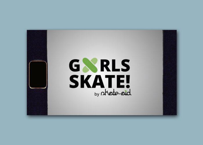 Skate Aid